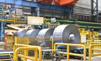 Güçlü üretim artışı ihracatı patlattı
