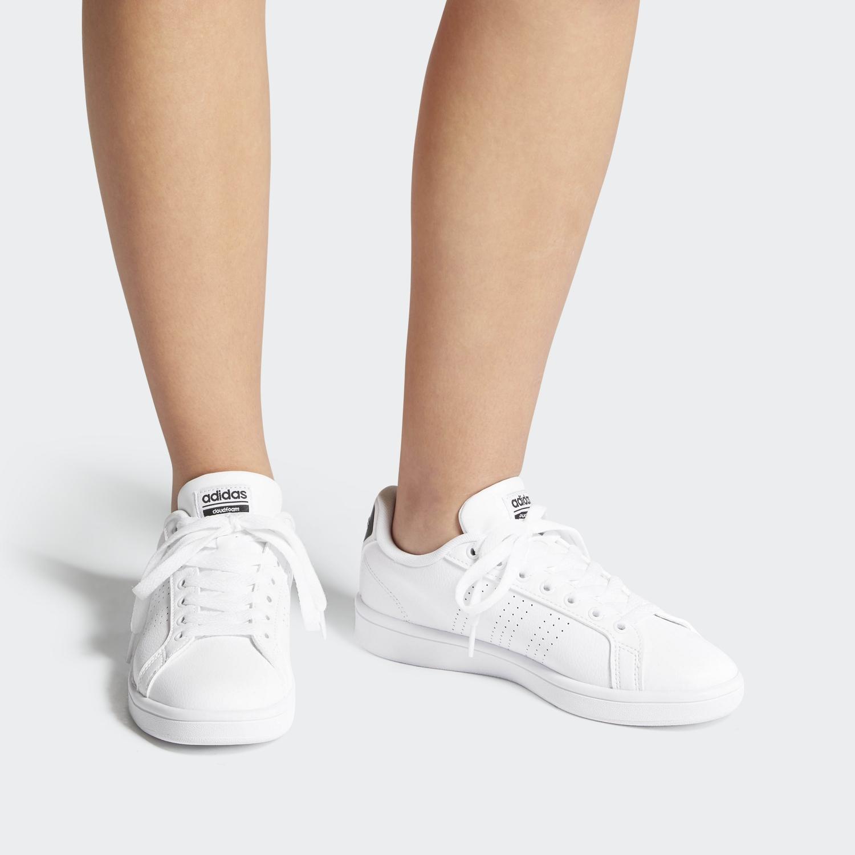 adidas spor ayakkabı boyner